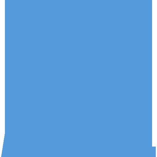 etichette autoadesive settore industriale