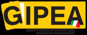 gipea - gruppo italiano produttori etichette autoadesive