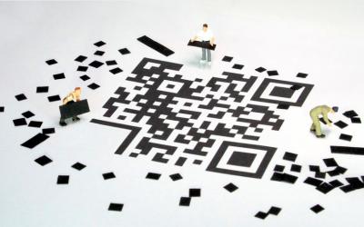 Il cliente vuole sentirsi raccontare storie: il codice QR nelle etichette.