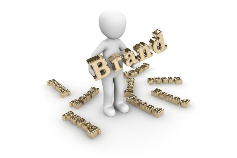 Le etichette come strumento per creare brand e promuovere il vostro marchio